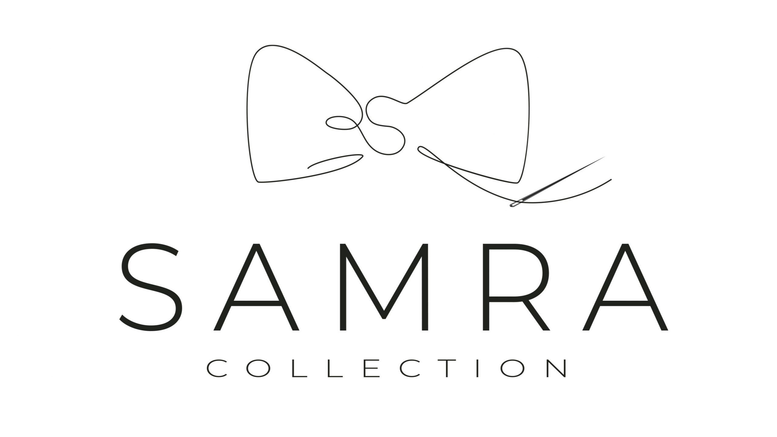 Samra Collection